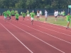 4-meeting-di-atletica-leggera-2016-1
