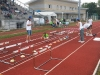 4-meeting-di-atletica-leggera-2016-10