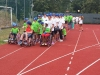 4-meeting-di-atletica-leggera-2016-2