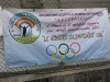 4-meeting-di-atletica-leggera-2016-4