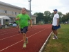 4-meeting-di-atletica-leggera-2016-5