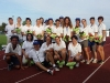4-meeting-di-atletica-leggera-2016-7