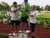4-meeting-di-atletica-leggera-2016-8