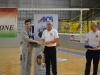 finali-volley-2015-10