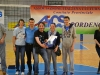 finali-volley-2015-12