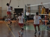 finali-volley-misto-2018-027
