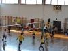 finali-volley-misto-2018-041