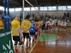 finali-volley-misto-2018-067