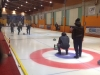 lory-friends-curling-3