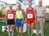 2015-meeting-sport-solidarieta-100m-master