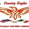 A.S.D. Country Eagles