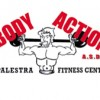 A.S.D. Body Action