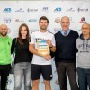 A.I.C.S. FVG…   alla grande il Fight Club Tennis Project