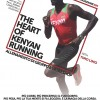 A.I.C.S. PN… The heart of kenyan running