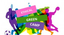 A.I.C.S. FVG… ETHICAL GREEN CAMP