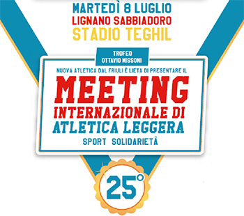 Meeting-Lignano