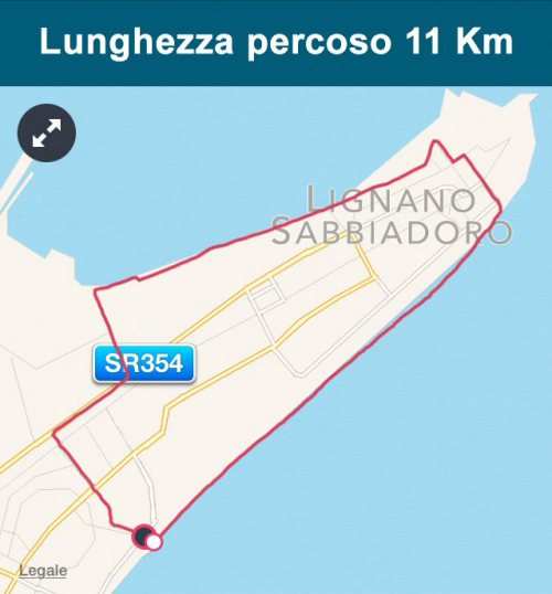 lunghezza-percorso-Nordic-Walking 15.03.2015