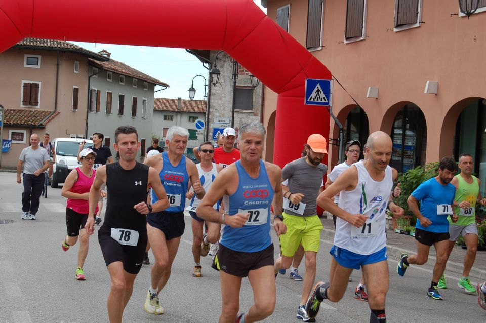 Magredi Run & Bike 2015 (3)