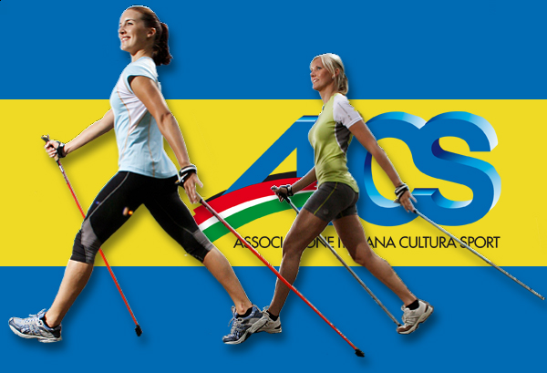 nordic_walking_aics_2018