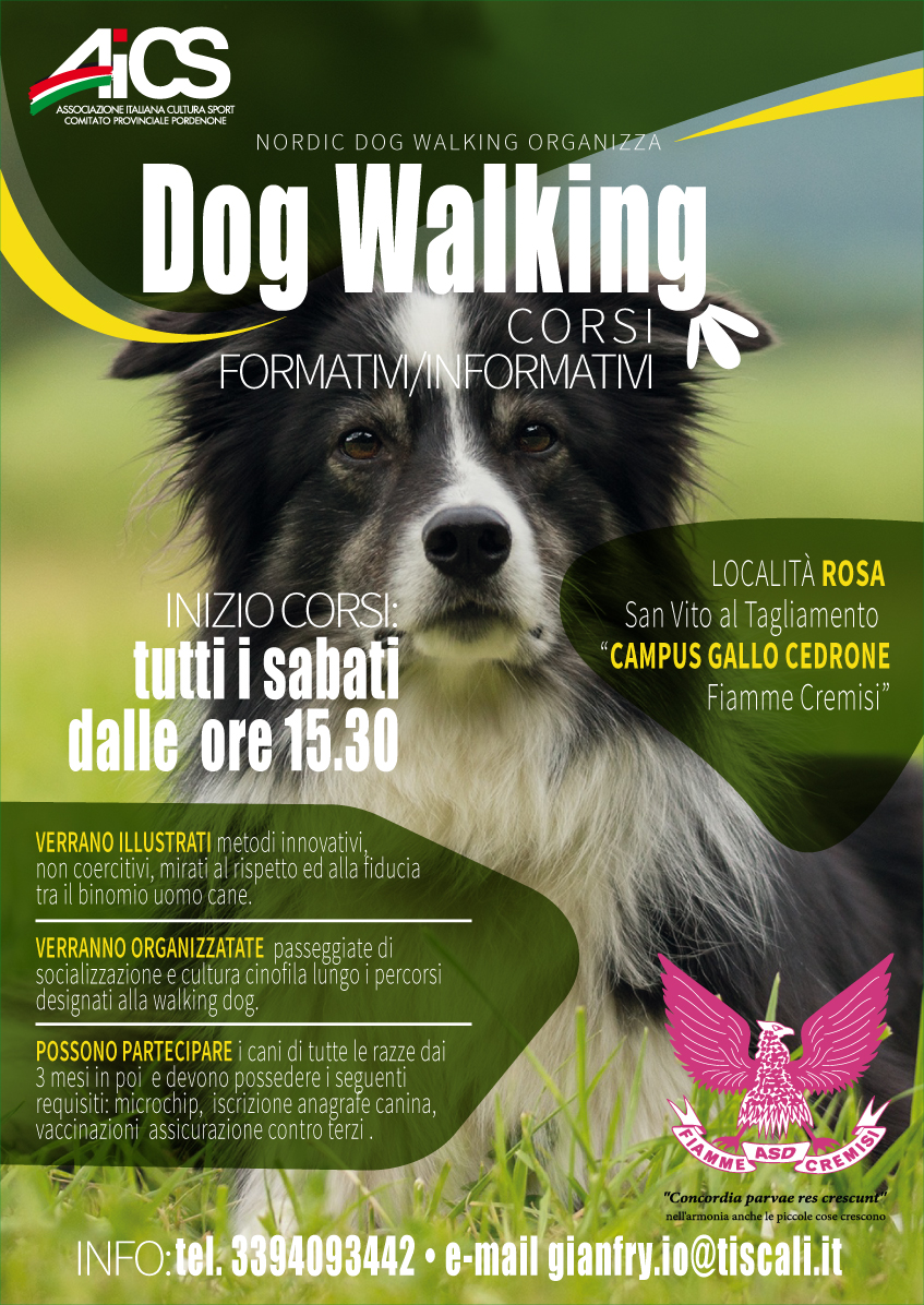 dog-walking-2018-fiamme-cremisi-aics