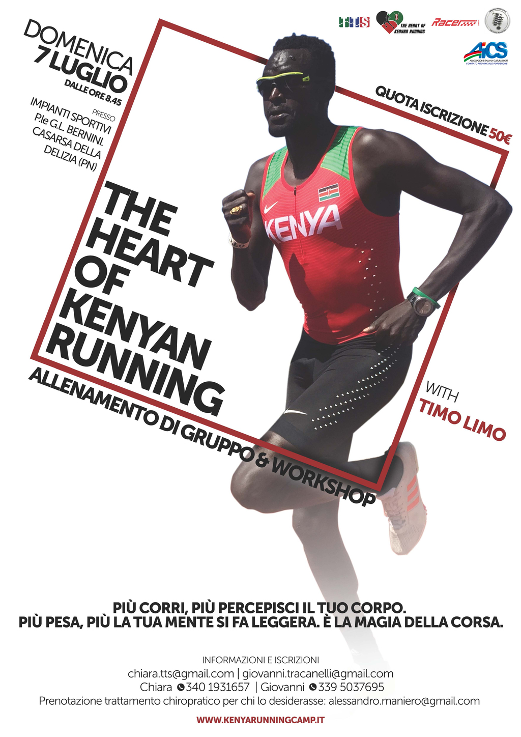the-heart-of-kenyan-running